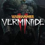 ¡La Beta Cerrada de Warhammer Vermintide 2 empieza hoy!