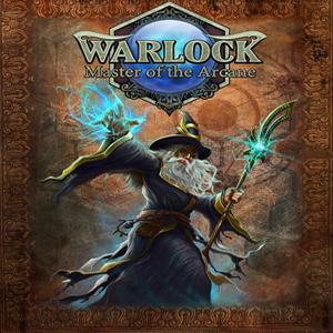 Descargar Warlock Master of the Arcane - PC Key Comprar