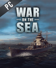 War on the Sea