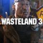 Wasteland 3 Múltiples finales confirmados por el Diseñador de Niveles