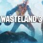 Características de Wasteland 3! Esto es lo que necesitas saber