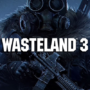 Se anuncia la Beta de Wasteland 3 Backer