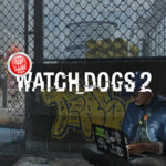 watch-dogs-2-featured-110216-01-150x150