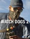 La Misión Bonus de PreCompra en Watch Dogs 2 trae de vuelta al asesino del Zodiaco