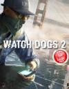 Watch Dogs 2: Descubrimiento de un Teaser Trailer para un nuevo juego con tema Espacio Sci-Fi