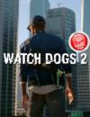 Las notas del parche 1.04 para Watch Dogs 2 han sido reveladas durante el fin de semana