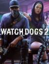 ¡Puedes jugar al juego completo Watch Dogs 2 de forma totalmente gratis durante tres horas!
