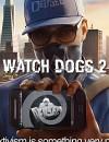 Watch Dogs 2 detras de las escenas No. 2 es sobre Dedsec