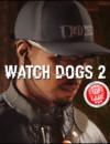 El trailer de lanzamiento de Watch Dogs 2 ha salido una semana antes del lanzamiento del juego