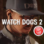 watch-dogs-2-1-small-150x150