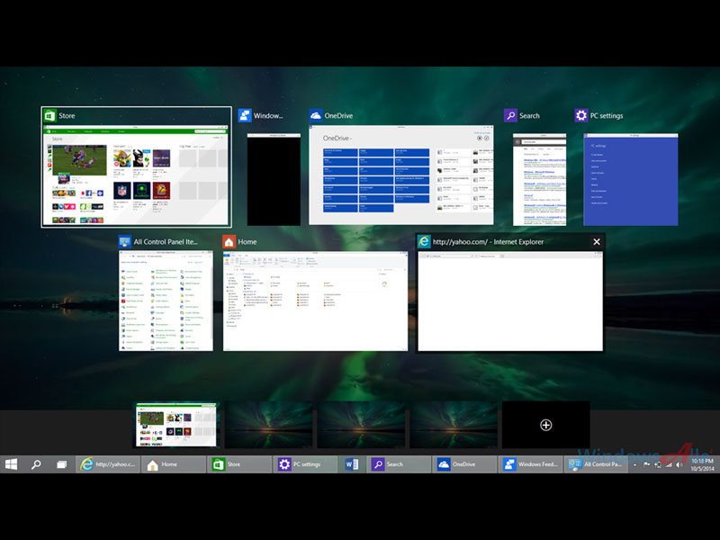 Comprar Windows 10 Professional Cd Key Comparar Precios