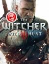 Witcher 3: Wild Hunt ahora en edición Game Of The Year