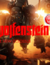 Bethesda Responde al problema Nazi de Wolfenstein 2 The New Colossus