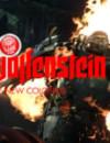Los requerimientos sistema de Wolfenstein 2 The New Colossus anunciados
