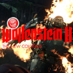 Los requerimientos sistema de Wolfenstein 2 The New Colossus anunciados