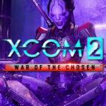 Expansión XCOM 2 War of the Chosen : ¡Presentación del Asesino!