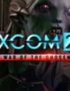 Revelación de nuevas mecánicas en XCOM 2 War of the Chosen