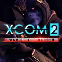 El cazador, nuevo personaje de XCOM 2 War of the Chosen