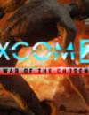 XCOM 2 War of the Chosen: Presentación de los Lost