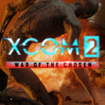 XCOM 2 War of the Chosen: Presentación de los Lost