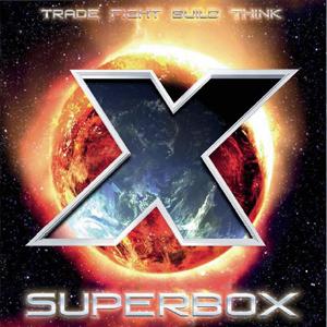 Descargar X SuperBox - PC Key Comprar