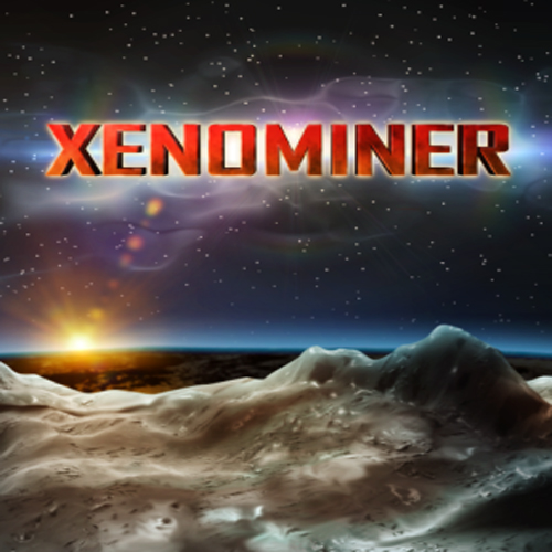 Descargar Xenominer - Open Beta - PC Key Comprar