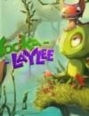 Pequeños trucos para todos los jugadores de Yooka Laylee