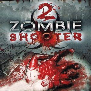 Descargar Zombie Shooter 2 - PC Key Comprar