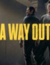 A Way Out – Aquí es lo que sabemos hasta ahora