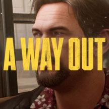 """Resumen de las críticas sobre """"A Way Out"""""""
