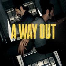 A Way Out sobrepasa sus ventas esperadas en 2 semanas