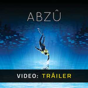 ABZU Video Dela Campaña