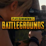 Anuncio del acceso anticipado a PlayerUnknowns Battlegrounds
