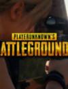 Anuncio del acceso anticipado a PlayerUnknowns Battlegrounds