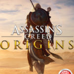 Trailer de lanzamiento Assassin's Creed Origins: ¡Descubre el Asesino original!