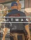 El proximo Hitman Elusive Target Ahora disponible