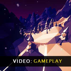 Aery Little Bird Adventure Gameplay Video