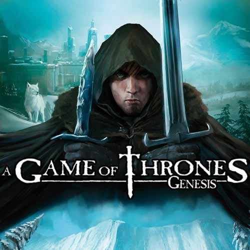 Comprar clave CD A Game of Thrones Genesis y comparar los precios