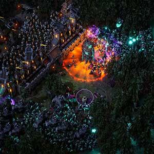 Age of Darkness Final Stand Noche De Muerte