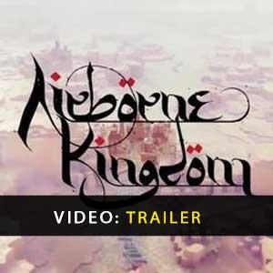 Comprar Airborne Kingdom CD Key Comparar Precios
