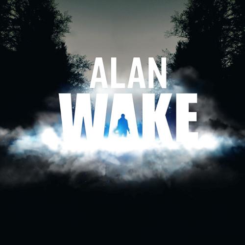 Comprar clave CD Alan Wake y comparar los precios