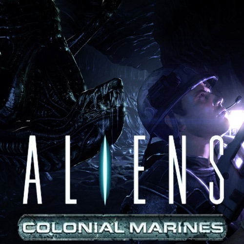 Comprar une clave CD Aliens Colonial Marines y comparar los precios
