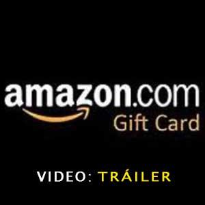 Tarjeta Amazon | Tarjeta de regalo Amazon