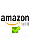 Amazon.com review cupón código promocional