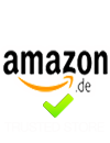 Amazon.de cupón código promocional