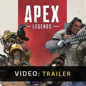Comprar Apex Legends CD Key Comparar Precios