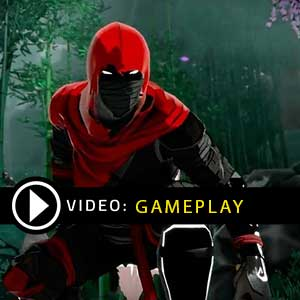 Aragami Director's Cut Nintendo Switch Prices Gameplay Video