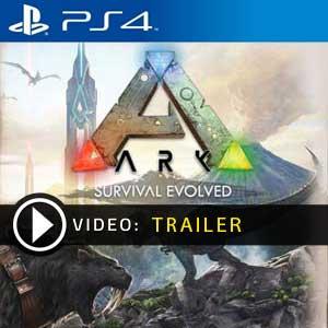 ARK Survival Evolved Xbox One Precios Digitales o Edición Física