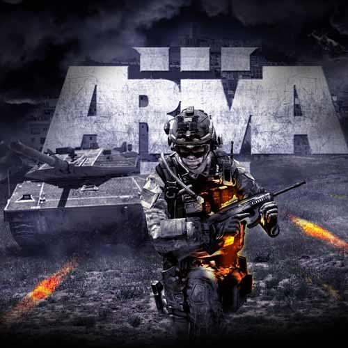 Comprar clave CD ARMA 3 y comparar los precios