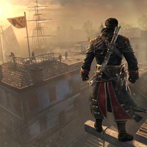 Assassins Creed Juego
